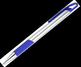 עטים מעוצבים מפלסטיק