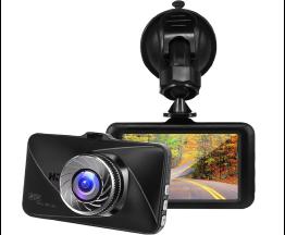 מצלמות רכב ואקסטרים