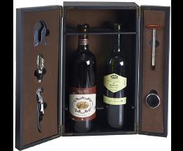 אביזרים ומתנות משולבים ליין
