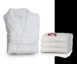 מוצרים ומתנות לחורף