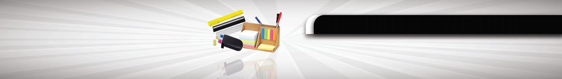 עפרונות-מרקרים-סרגלים וציוד משרדי