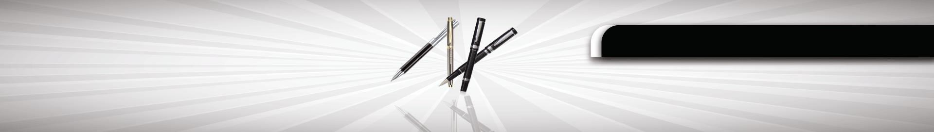 עטי מתכת/עטים יוקרתיים וחריטה