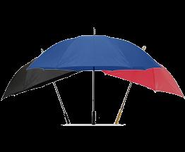 מטריות עם לוגו / ממותגות