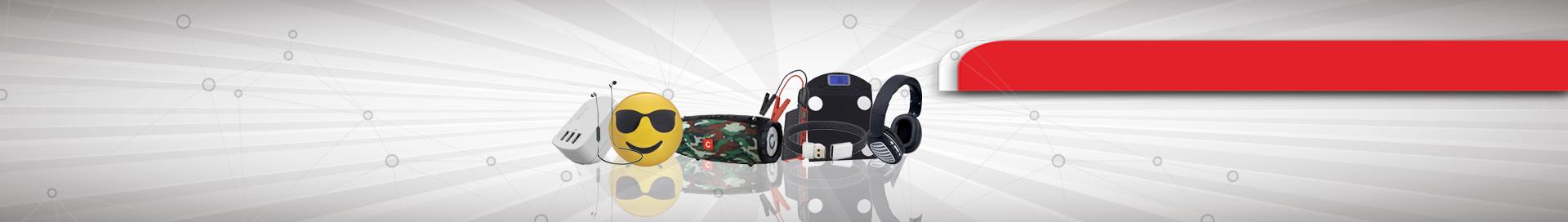 USB, גאדג'טים,מוצרי מחשב וחשמל