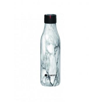 בקבוק BottleUp TXC-102766310