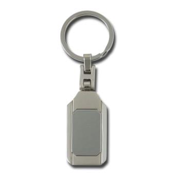 מחזיק מפתחות ניקל