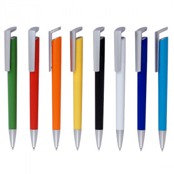עט כדורי בעיצוב חדשני
