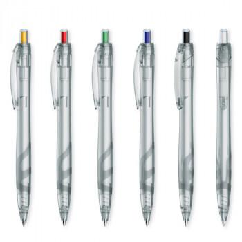 עט אקולוגי כדורי tsc-1787