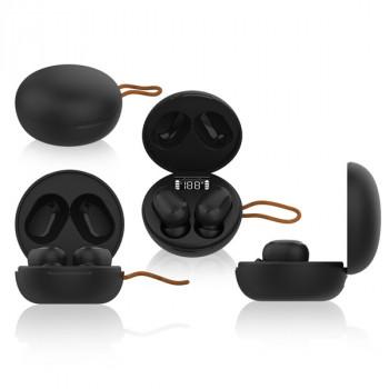 אוזניות בלוטוס אלחוטיות tsc-1796