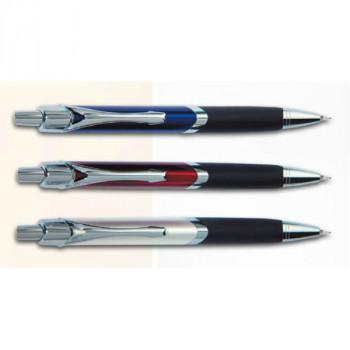 עפרון מכני 0.5 ממתכת