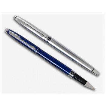 עט רולר ממתכת