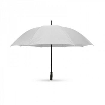 מטריה איכותית 27 אינץ', TSK-6874