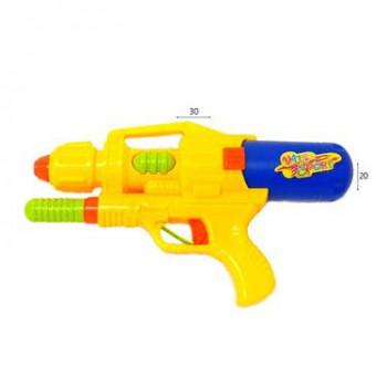 """אקדח מים בגודל 30 ס""""מ, TSW-0589"""