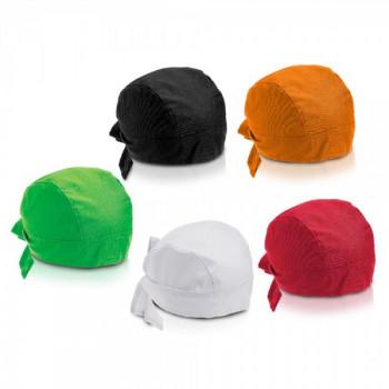 כובע בנדנה מידה 59 סמ, TSK-2410