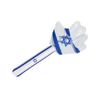 """יד יום העצמאות מאירה 64 ס""""מ,TSW-7280109386400"""