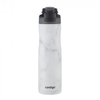 בקבוק מעוצב עם מכסה אטום המונע דליפות ונזילות מפית הבקבוק טכנולוגיית AUTOSEAL, TXC-602777527