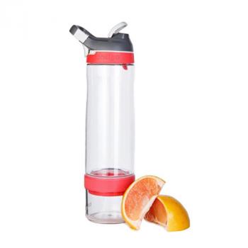 בקבוק קונטיגו שתיה בטכנולוגית Autoseal, TXC-602777575