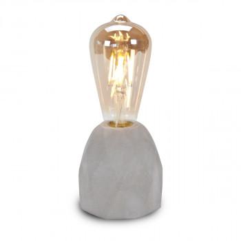 מנורה מעוצבת עם נורת LED,TSM-3000