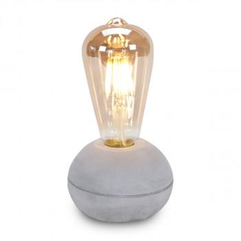 מנורה מעוצבת עם נורת LED,TSM-3003