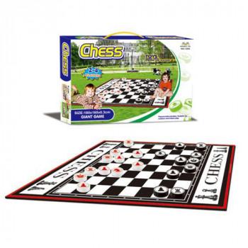 שחמט גינה ענק, TNY-6037