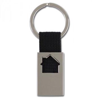 מחזיק בית עם רצועה שחורה, tsc-1279