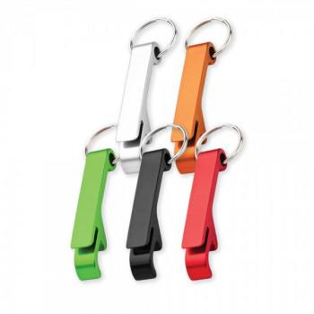מחזיק מפתחות פותחן בקבוקים, TSK-1217