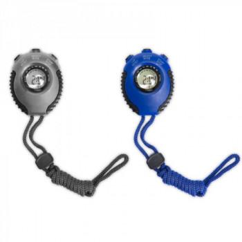 סטופר, שעון ותאריכון,TSK-3657