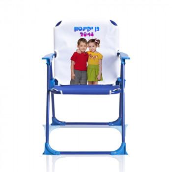 כיסא ילדים מתקפל, TSK-6984