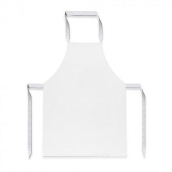סינר מטבח לילדים, TSK-7546