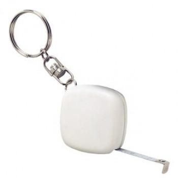 מחזיק מפתחות עם מטר, TSM-0011