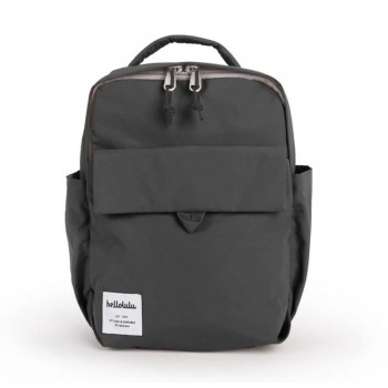 תיק מיני daypack, TXC-102759371