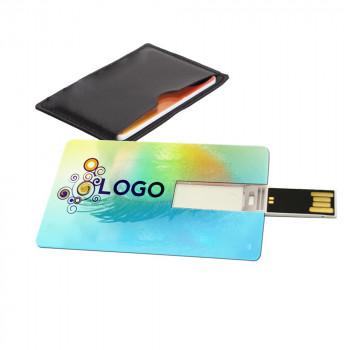 זיכרון נייד בצורת כרטיס אשראי במגוון נפחים:2GB,4GB,8GB,16GB