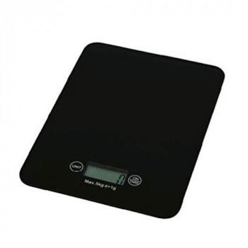 משקל מטבח מזכוכית עד 5 ק״ג