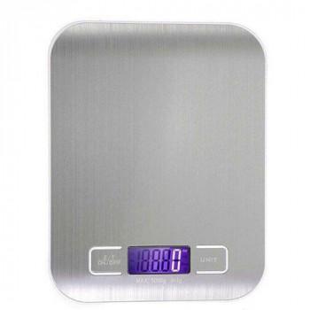 משקל מטבח מתכתי, TNY-6431