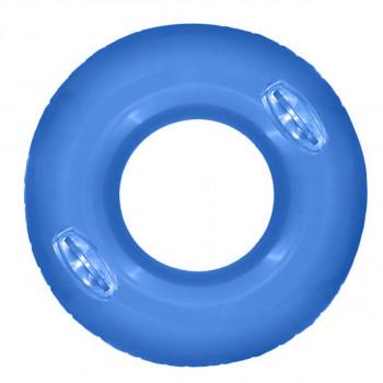 גלגל מתנפח ענק