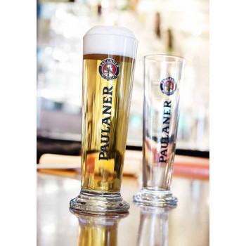 כוס לבירה, 0.3 ליטר