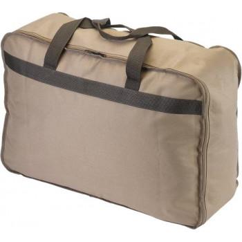מזוודה רכה, בד קורדורה