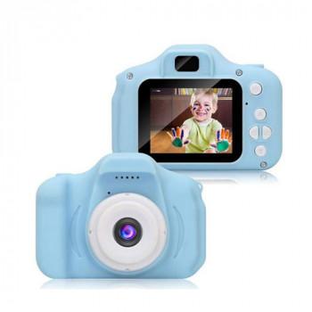 מצלמת סטילס צבעונית משולבת גם במשחקים,TNY-9753