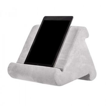 כרית מעמד רב צדדי לטאבלט/ספר, למיטה/ספה/כסא/שולחן,TSGT-403