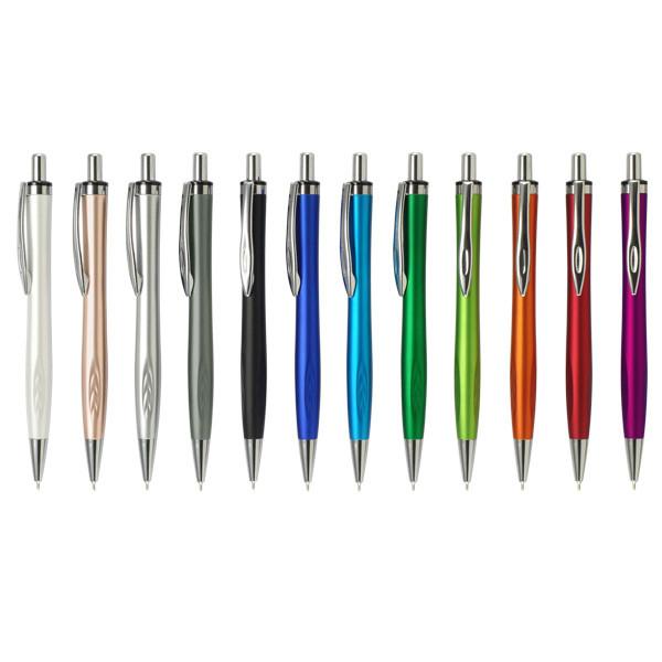 עט חוד מחט אביזרי מתכת